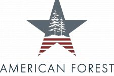 Logo for  American Forest Management
