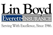 Logo for  Everett Insurance Agency