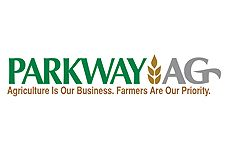 Logo for  Parkway Ag Center