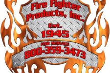 Logo for  Fire Fighter Products, Inc.