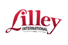 Logo for  Lilley International, Inc.