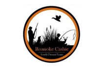 Logo for  Roanoke / Cashie Youth Dream Team