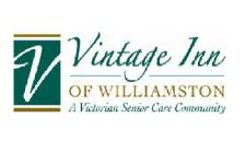 Logo for  Vintage Inn Retirement Center