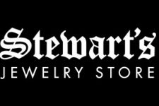 Logo for  Stewart's Jewelry Store, Inc.