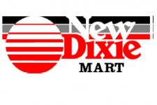 Logo for  New Dixie Oil Corp