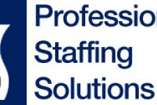 Logo for  Professional Staffing Solutions, LLC