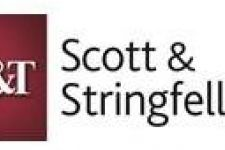 Logo for  BB&T Scott & Stringfellow