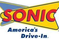Logo for  Sonic Drive-In #6499